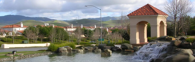 Money saving Mortgage Broker for Lenders in beautiful San Ramon, CA